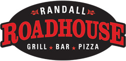Randall Roadhouse of Carpentersville, IL